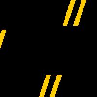 Logo Nairobi Garage // Karen